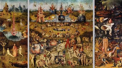 Jardin J. Bosch 1503 Prado 72dpi