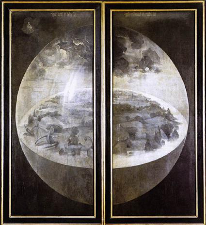 Jardin fermé J. Bosch 1503 Prado 72dpi